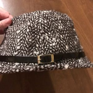 Banana Republic hat S/M